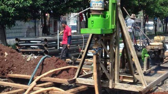 jasa bore pile indonesia jabodetabek